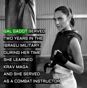 Gal_Gadot