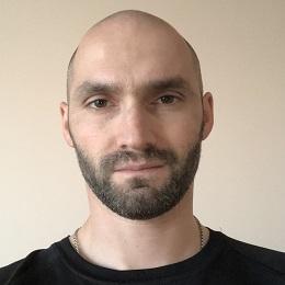 Mihail_Terziyski